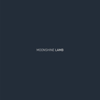 Lamb - Moonshine