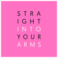 Super Nudist - Straight Into Your Arms
