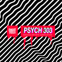 Various Artists / - Psych 303