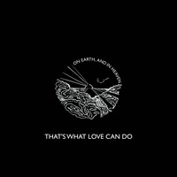 Robin Thicke - That's What Love Can Do