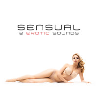 Sound Effects Zone and Sex Music Zone - Sensual & Erotic Sounds (Gentle Wake Up, Alarm Clock, Background Music for Lovers, Making Love)