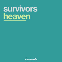 Survivors - Heaven