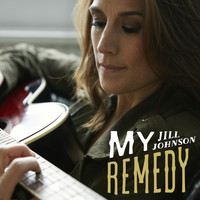 Jill Johnson - My Remedy