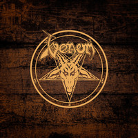 Venom - Sons of Satan (190 Impulse Studios Demo Recording, Oct 1980) (2019 Remaster)