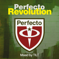 Tilt - Perfecto Revolution