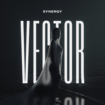 Synergy - Vector