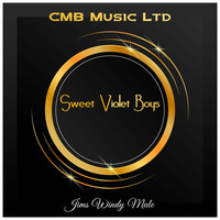 Sweet Violet Boys - Jims Windy Mule