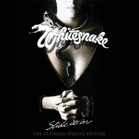 Whitesnake - Slide It In: The Ultimate Edition (2019 Remaster)