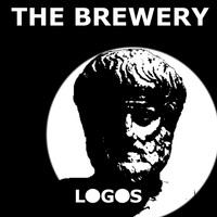 The Brewery - LOGOS