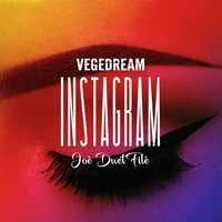 Vegedream - Instagram