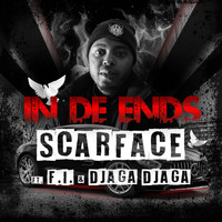 Scarface - In De Ends (Explicit)