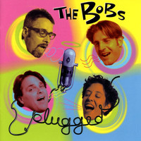 The Bobs - Plugged