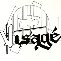 Visage - In Your Eyes