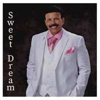 Reginald Wiseman, Sr. - Sweet Dream