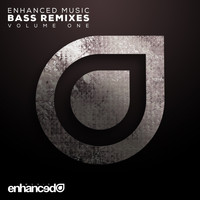 Tritonal feat. Cristina Soto - Enhanced Music: Bass Remixes