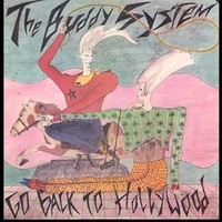 The Buddy System - Go Back to Hollywood