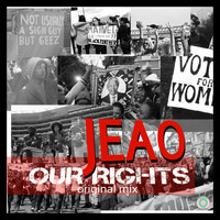 Jeao - Our Rights