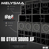 Melysma - No Other Sound