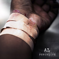 AL - PunchLife (Explicit)
