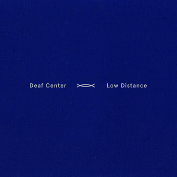 Deaf Center - Low Distance