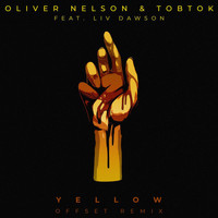 Oliver Nelson - Yellow (Offset Remix)
