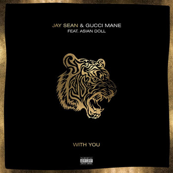 Jay Sean - With You (Explicit)