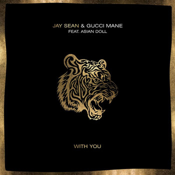 Jay Sean - With You