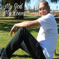 Luigi - My God My Roem