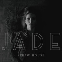 Jade - Straw House