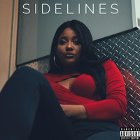 Geneses - Sidelines (Explicit)
