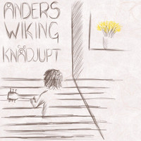Anders Wiking - Knädjupt