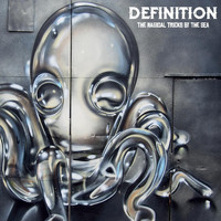 Definition - The Magical Tricks by the Sea