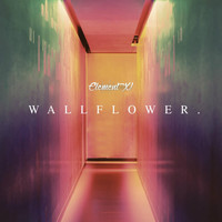 Element XI - Wallflower.