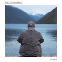 Matt Perriment - Memos