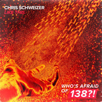Chris Schweizer - Like This
