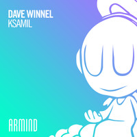 Dave Winnel - Ksamil