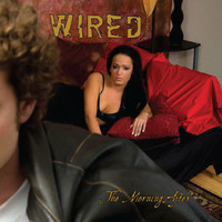 Wired - The Morning After