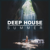 Matt Fax - Deep House Summer 2018