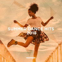 Tritonal feat. Lourdiz - Summer Dance Hits 2018