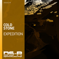 Cold Stone - Expedition