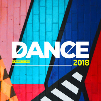 Various Artists - Dance 2018 (Explicit)