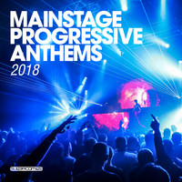 Tritonal feat. Lourdiz - Mainstage Progressive Anthems 2018
