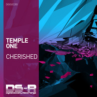 Temple One - Cherished