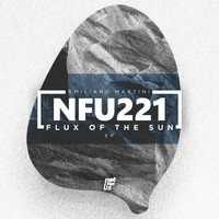 Emiliano Martini - Flux Of The Sun EP