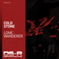 Cold Stone - Lone Wanderer