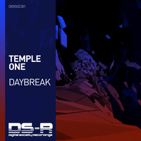 Temple One - Daybreak