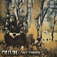 Otkun - Lost Tapes (vol1)