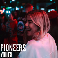 Pioneers - Youth