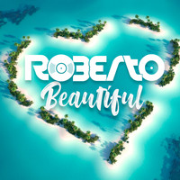 Roberto - Beautiful