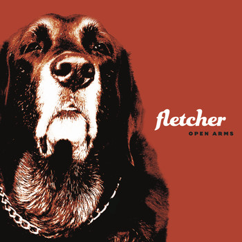 Fletcher - Open Arms